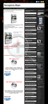 professional-full-2013-dvd3-map-eastern-road-version-dvd-navigation-europe-bmw-mini.png