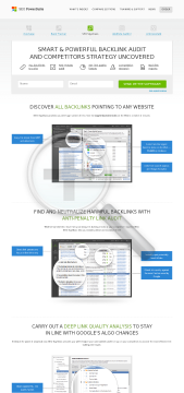 professional-license-spyglass-software-seo.png