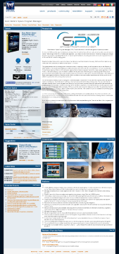 program-aldrins-manager-space-download-buzz-free-physical-pc-mac.png