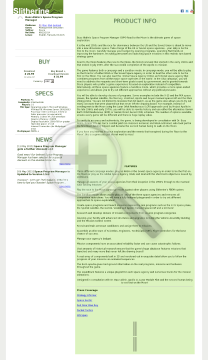 program-buzz-aldrins-manager-pc-space-mac-download.png