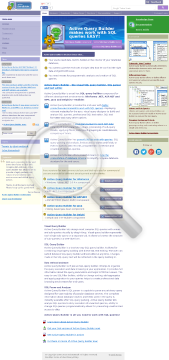 query-team-active-net-developer-8-builder-for-license-core-subscription.png