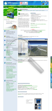 radarbox-year-with-network-free-airnav-3d-hardware-1.png