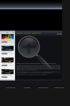 ray-win-darkmatter-gamma-7-theme.png