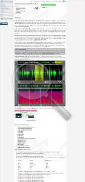 recorder-edition-commercial-for-api-sound-net-audio.png