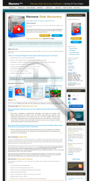 recovery-business-disk-mareew-license.png