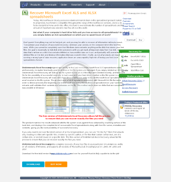 recovery-diskinternals-license-business-excel.png