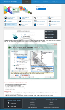 recovery-full-software-version-drive-usb-data.png