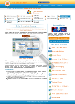 recovery-software-segment-digital-user-license-corporate-government-camera-data.png