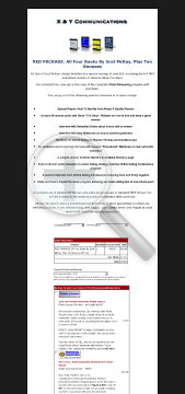 red-books-package-by-four-all-plus-bonuses-mckay-scot-ten-xy140.png