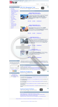 registry-doctor-pro-advanced-premium-edition-magazines-booster.png