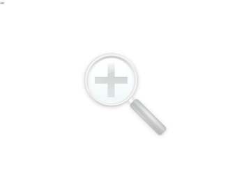 research-central-global-report-full-catheters-2016-market-version-consumption-venous.png
