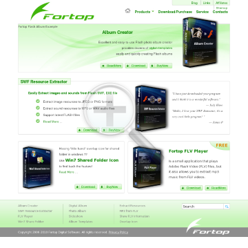 resources-swf-version-full-fortop-extractor.png