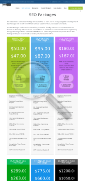 silver-package-monthly-seo-iluvseo-full-version.png