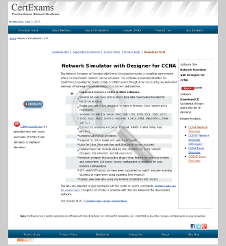 simulator-w-designer-ce-version-for-full-ccna-network.png