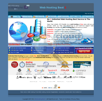site-we-complete-with-hosting-web.png