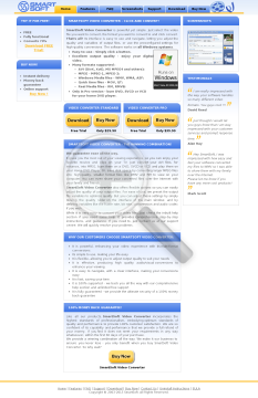 smartsoft-video-link-download-cd-converter-mail-via-firstclass.png