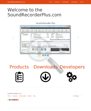 sound-plus-player-srp.png