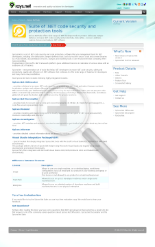 spices-vsip-suite-net-with.png