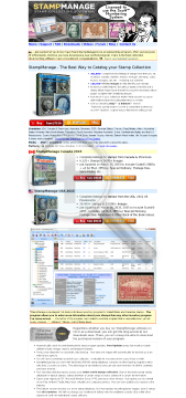 stamp-edition-stampmanage-2012-usa-software-download-collecting.png