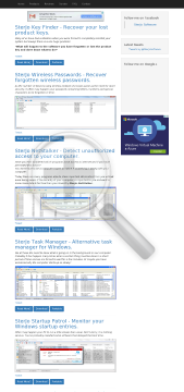 sterjo-monitor-full-startup-version.png