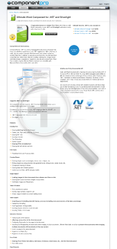 Subscription For Lifetime Net Source Code Developer Standard 1 Word No Component Version preview. Click for more details