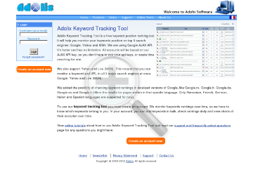 subscription-plan-premium250-service-monthly-keyword-adolix-tool-premium-tracking.png