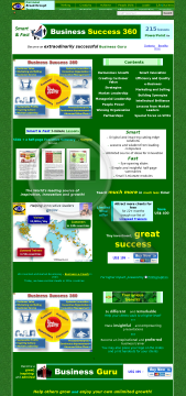 success-file-360-powerpoint-business-bis360.png