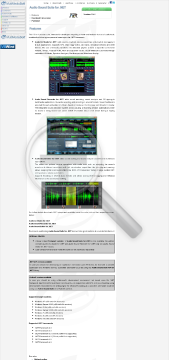 suite-edition-version-commercial-compact-audio-for-net-sound.png