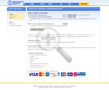 support-year-smart-maintenance-version-1-converter-full-ppt.png
