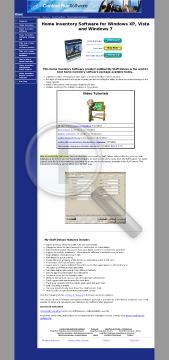 system-download-optional-with-deluxe-designer-my-stuff-inventory-home-report.png