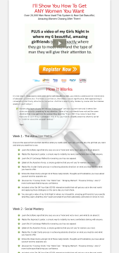 system-the-insidher-4week-program-silver.png
