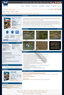 tactics-close-download-modern-combat-promo.png