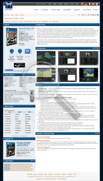tactics-edition-advanced-physical-download-gold-free-with.png