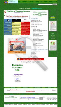 tao-success-mtbs-the-of-business.png