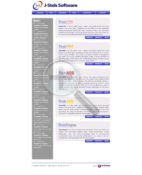 technical-1-license-to-jdbc-free-stelsdbf-computers-driver-site-year-updates-support-20-up.png