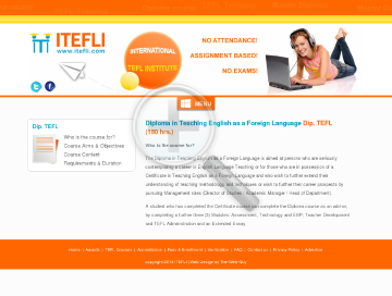 tefl-hrs-180-diploma-in-online.png