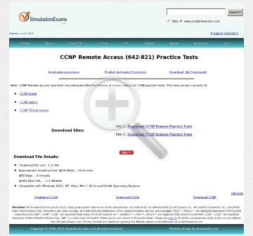 tests-bcran-full-remote-r-version-access-practice-ccnp.png
