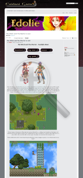 the-guide-warrior-and-witch-official-full-version.png