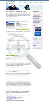 to-and-mp4-converter-dvd-full-solid-version-burner.png