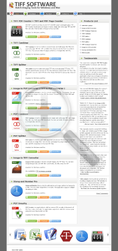 to-version-upgrade-new-splitter-pdf.png