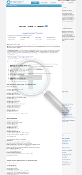 total-converter-license-video-version-hd-site.png