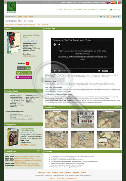 turns-the-download-free-tide-gettysburg-physical-with.png