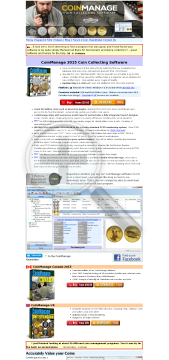 uk-coinmanage-cdrom.png