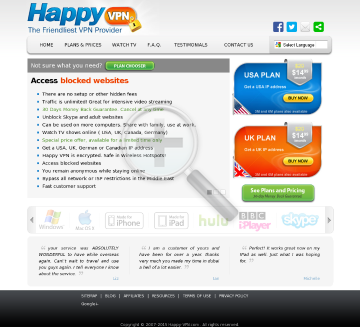 uk-happy-plan-discounted-vpn-quarterly.png