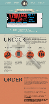 unlock-all-5-blocked-barred-business-days-fast-service-upto-5s-3gs-4s-supported-iphone-4-guaranteed-at-t-7-5c-imei.png