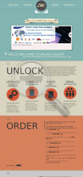 unlock-any-usa-networkdefreeze-samsung-code-1-all-7-model-days-to.png