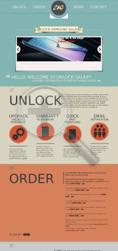 unlock-at-t-s6-all-usa-samsung-any-model-including-edge.png