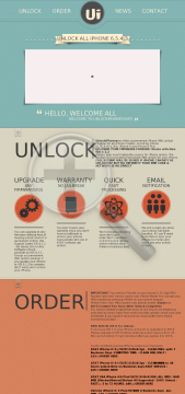 unlock-days-all-in-6-6-5s-5c-5-4s-4-business-14-activated-iphones-imei-premium-only-rogers-iphone-fido.png