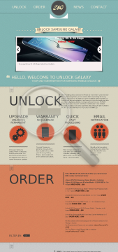 unlock-in-samsung-any-days-3-asia-from.png