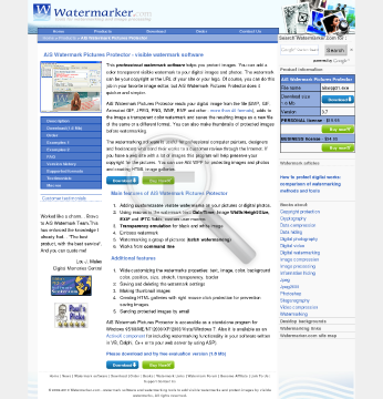 upgrade-license-personal-to-protector-watermark-business-ais-pictures.png